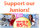 Junior Subscriptions