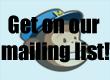 MailChimp-en